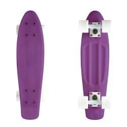 Change Purple/White/White