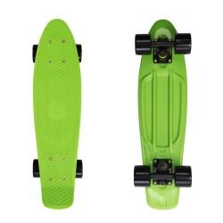 Green/Black/Black