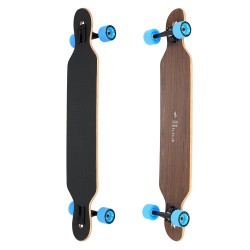 Drop Kick Longboard 106,5 cm HB Boards