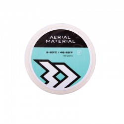 Aerial Material Surf Wax