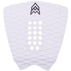 Aerial Material Grip Josh Traction Pad
