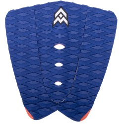 Aerial Materials Grip Nate Traction Pad