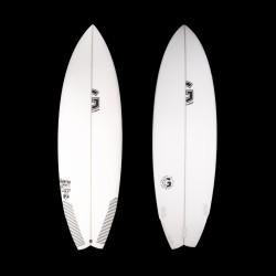 Deska surfingowa Dumper