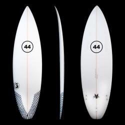 Deska surfingowa The 44