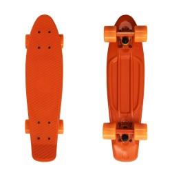 Orange/Orange/Orange