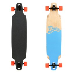 Longboard Main Pusher 105 cm