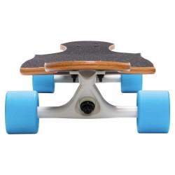 Free Longboard 108 cm HB Boards