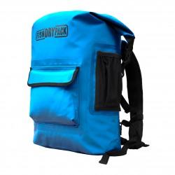 Plecak Drifter 18 Sky Blue