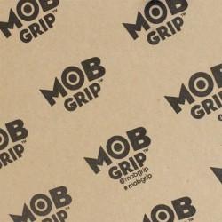 Papier MOB GRIP Thrasher Destroy