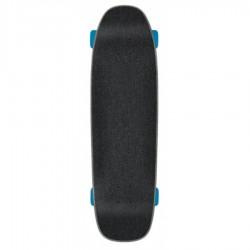 "Deskorolka cruzer Santa Cruz Street Skate 8.4"" x 29.4"""