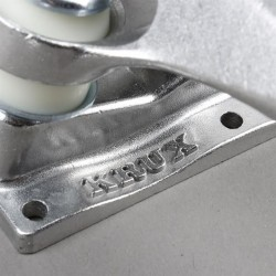 Trucki KRUX SILVER SILVER STD -8,0