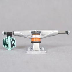 Trucki Industrial 4truck Raw/Raw 5.0