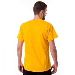 Koszulka męska Thrasher Skate Mag white