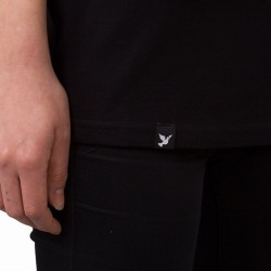 Koszulka damska Nervous FA19 Classic black