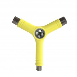 Skate tool yellow