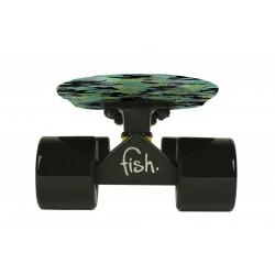 Fishka® Camo