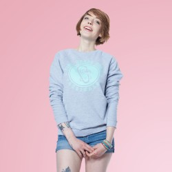 FDC Girl Crew Fleece