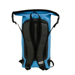 Fish Dry Pack 18l Blue