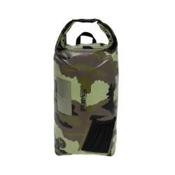 Fish Dry Pack 18l Camo