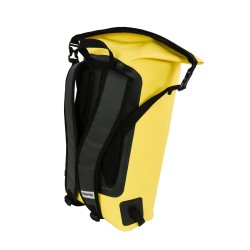 Fish Dry Pack 18l Yellow