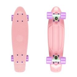 Summer Pink/Pink Grey/Summer Purple