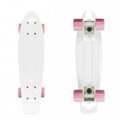 Fishka® Change Pink/White/Summer Pink