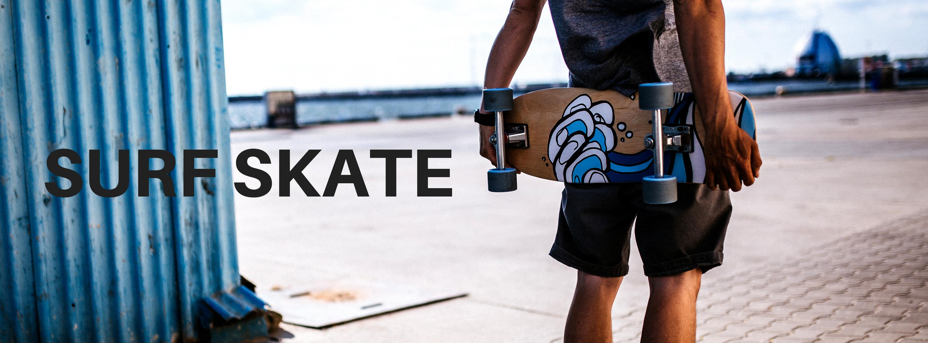 Surf Skate.jpg