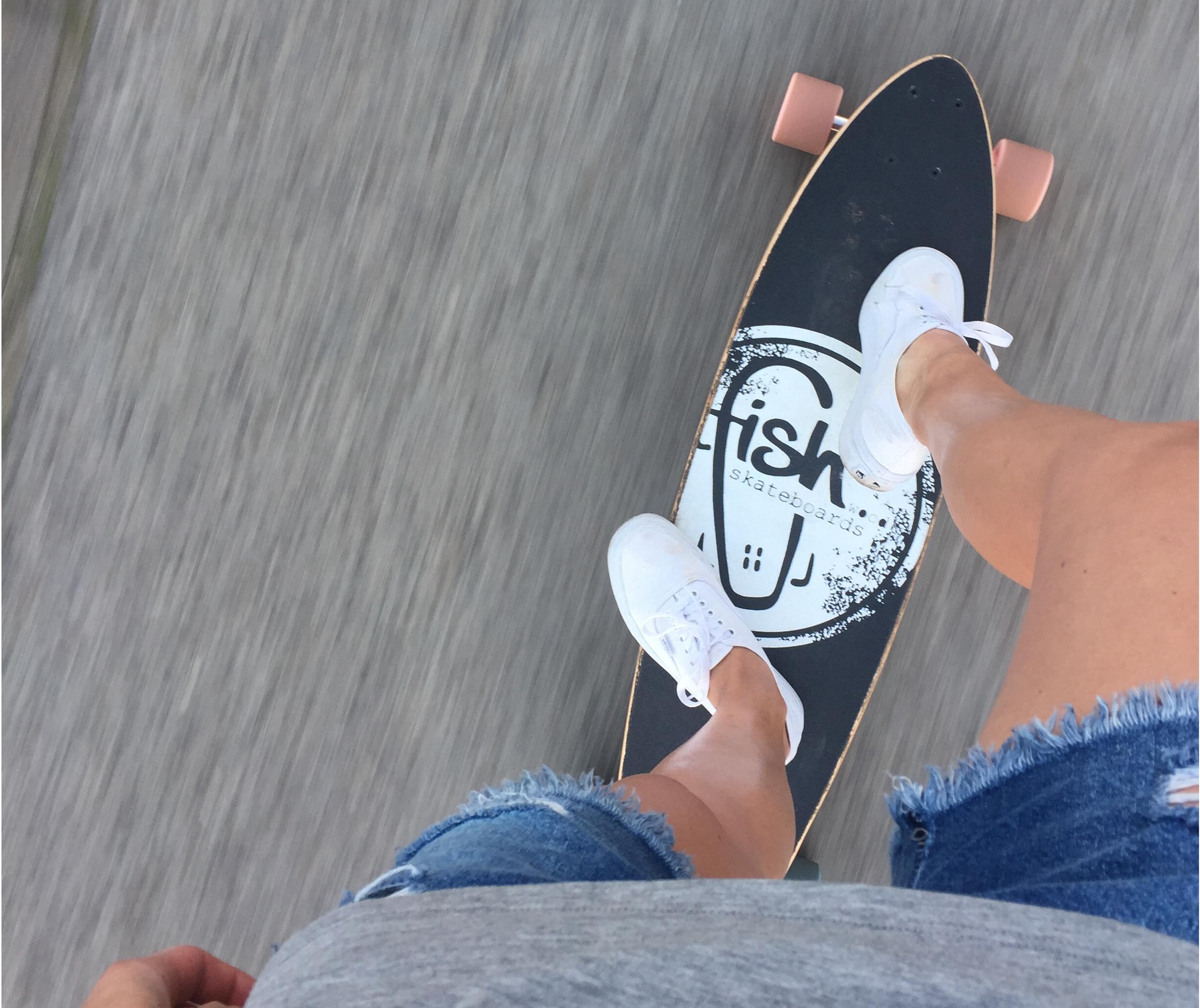 longboardy-sklep.jpg