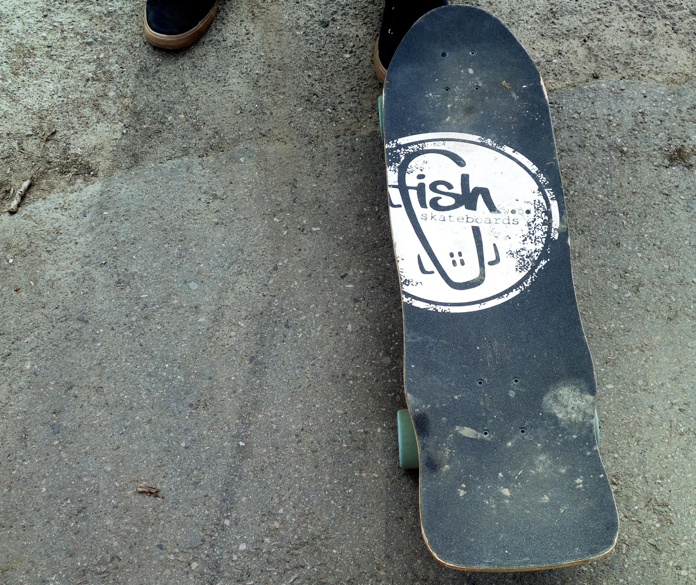longboardy.jpg
