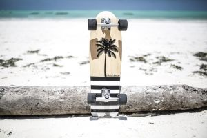 surfskate_fishskateboards1