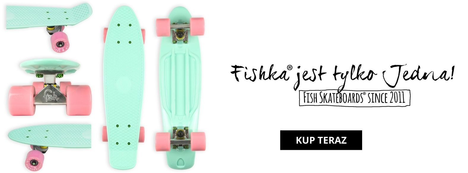 Nowe Fishki